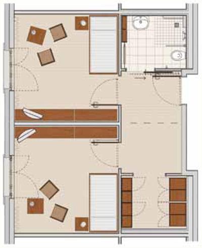 die zimmer awo seniorenheim mertingen altenheim mertingen pflegeheim mertingen. Black Bedroom Furniture Sets. Home Design Ideas